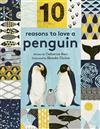 10 Reasons to Love ... a Penguin