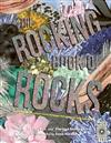The Rocking Book of Rocks
