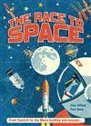 The Race to Space: From Sputnik to the Moon Landing and Beyond...