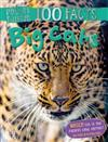 100 Facts Big Cats Pocket Edition