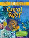 100 Facts Coral Reef Pocket Edition
