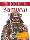 Pocket Edition 100 Facts Samurai