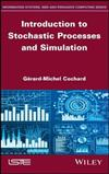 Introduction to Stochastic Processes and Simulation