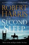 The Second Sleep: the Sunday Times #1 bestselling novel
