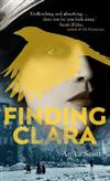 Finding Clara: a page-turning epic set in the aftermath of World War II