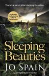 Sleeping Beauties: (An Inspector Tom Reynolds Mystery Book 3)