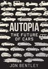 Autopia: The Future of Cars