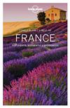 Lonely Planet Best of France