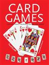 Card Games: Fun, Family, Friends & Keeping You Sharp