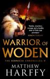 Warrior of Woden