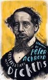 Conversations with Dickens: A Fictional Dialogue Based on Biographical Facts