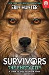 Survivors Book 1: The Empty City