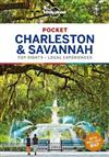 Lonely Planet Pocket Charleston & Savannah