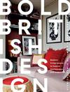 Bold British Design: Modern living spaces to inspire fearlessness and creativity