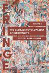 The Global Encyclopaedia of Informality, Volume 2: Understanding Social and Cultural Complexity