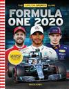 Formula One 2020: The World's Bestselling Grand Prix Handbook