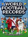 FIFA World Football Records: FIFA World Football Records 2021