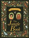 Search and Find The Jungle Book: A Rudyard Kipling Search and Find Book