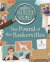 The Casebooks of Sherlock Holmes The Pound of the Baskervilles: And Other Mysteries