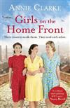 Girls on the Home Front: Factory Girls 1