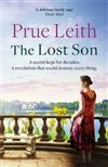 The Lost Son: a sweeping family saga full of revelations and family secrets