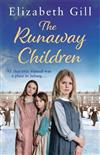 The Runaway Children: A Foundling School for Girls novel