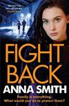 Fight Back: a gripping gangland thriller full of exciting twists!