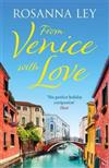 From Venice with Love