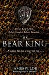 The Bear King