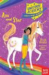 Unicorn Academy: Ava and Star