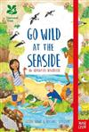 National Trust: Go Wild at the Seaside