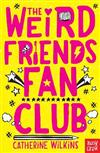 The Weird Friends Fan Club