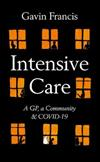Intensive Care: A GP, a Community & COVID-19