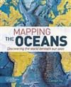 Mapping the Oceans: Discovering the World Beneath Our Seas