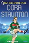 Cora Staunton: Great Irish Sports Stars