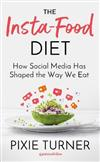 The Insta-Food Diet: How Social Media has Shaped the Way We Eat