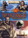 The Vikings: Invasion and Settlement