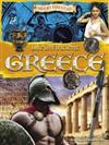 Life in Ancient Greece