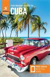The Rough Guide to Cuba (Travel Guide with Free eBooks)
