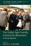 The Global Age-Friendly Community Movement: A Critical Appraisal