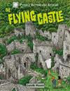 Puzzle Adventure Stories: The Flying Castle