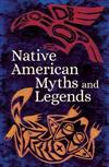 Native American Myths & Legends