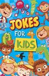 Jokes for Kids