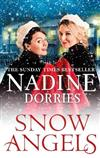 Snow Angels: An emotional Christmas read from the Sunday Times bestseller