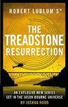 Robert Ludlum's (TM) The Treadstone Resurrection