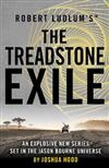 Robert Ludlum's (TM) The Treadstone Exile