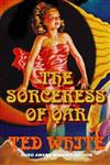 The Sorceress of Qar