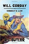 Will Corday: Corday's Law