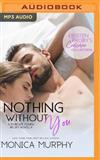Nothing without You: A Forever Yours - Big Sky Novella