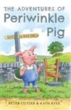The Adventures of Periwinkle Pig